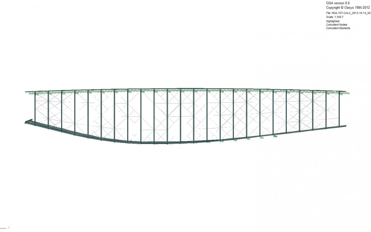 HDA-157-CALC_2013-10-14_02(3)