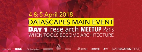 RESE ARCH MEETUP