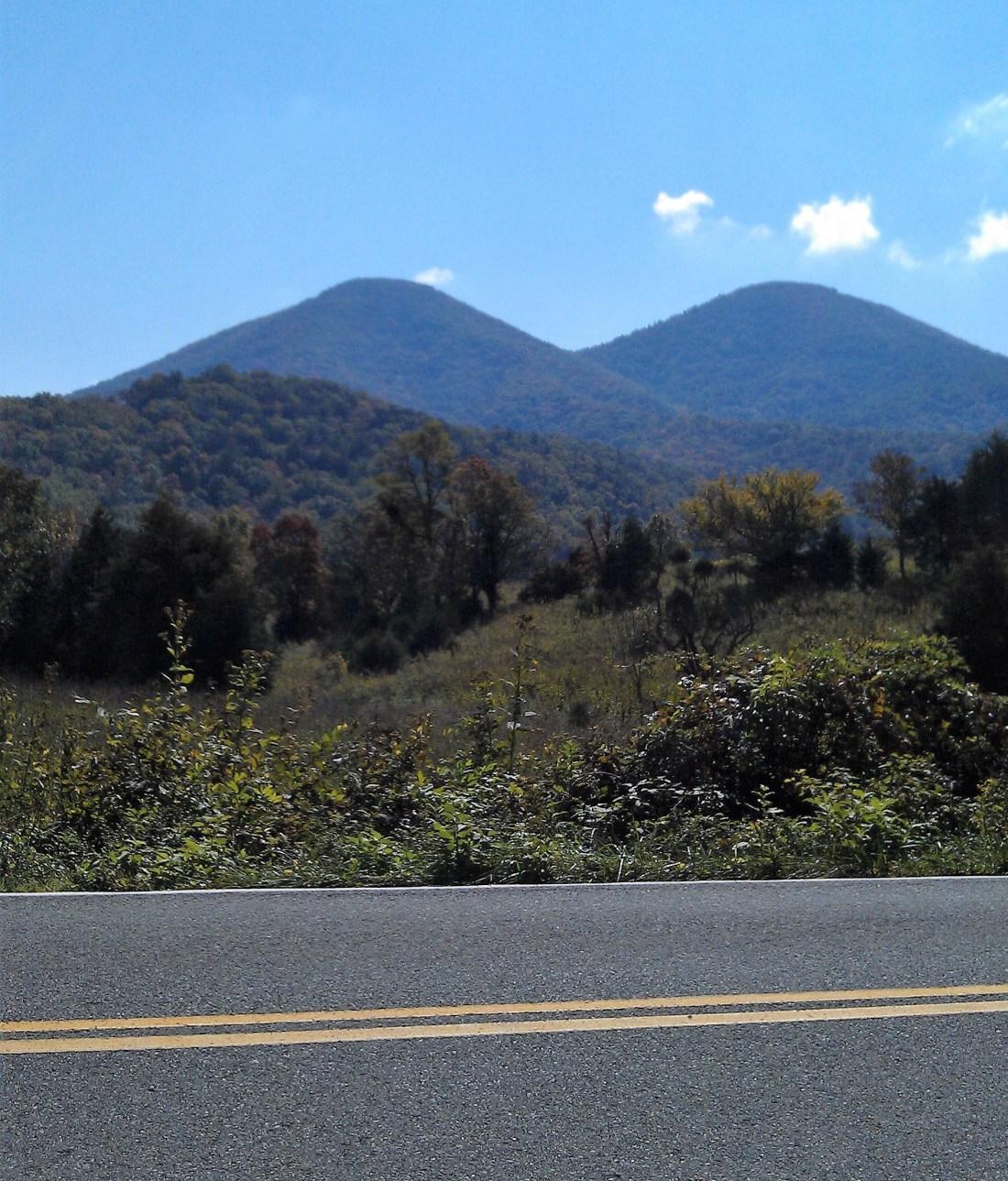 mountainroad-e1525398435111.jpg