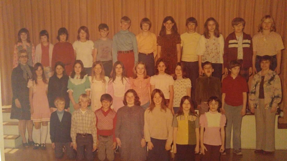 5-6 grade 1976