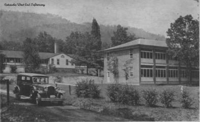 catawba-westend-infirmary