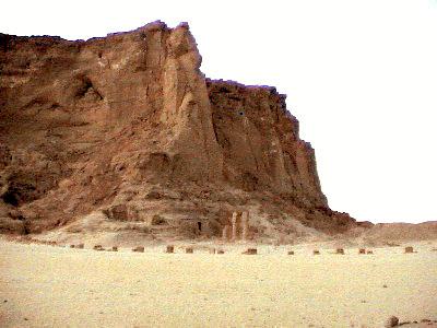 Jebel_barkal_rock