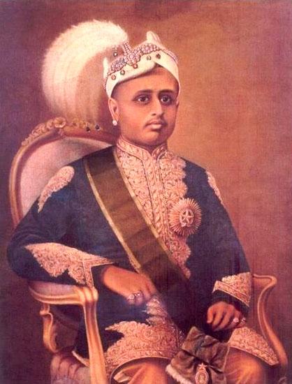 edited-Raja_Ravi_Varma,_Maharaja_Moolam_Thirunal_Rama_Varma