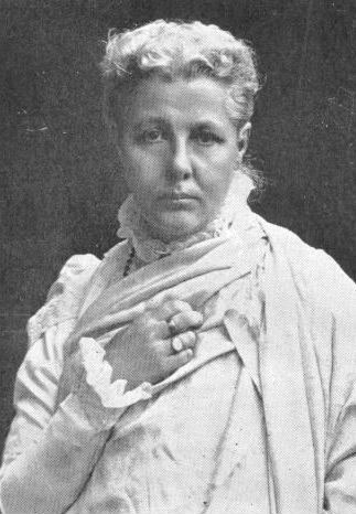 editedAnnie_Besant_in_1897