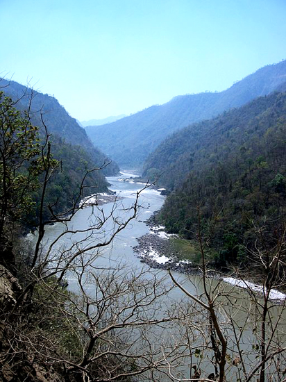512px-River_Ganga_meandering_through_the_Shivalik_ranges,_Rishikesh