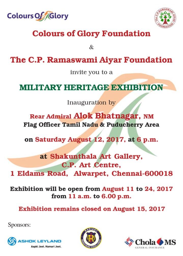 military heritage-mail.jpg