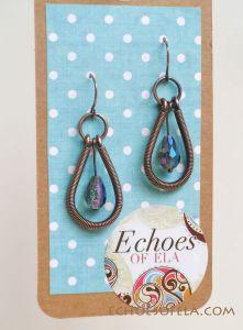 earringcard14