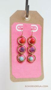 earringcard8