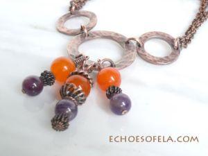 finished-pendant