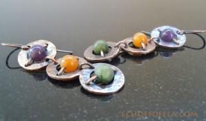 b-earrings17