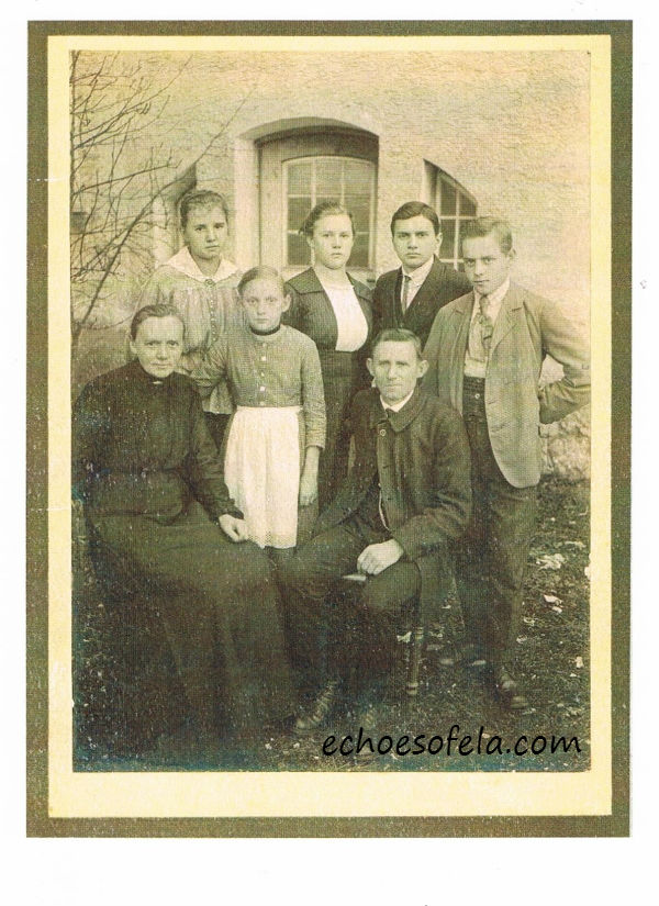 Optimized-familypicture1918