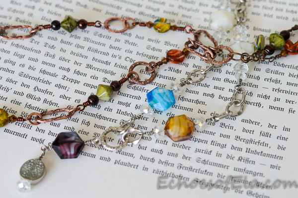 old-necklaces3