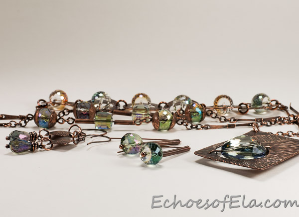 mixed-sparkle-jewelry3
