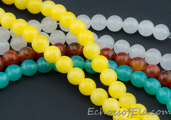 multicolor-beads