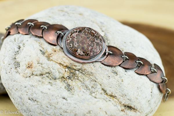 copper-halfmoon-fossil-bracelet7