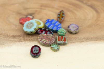 czech-glass-beads1