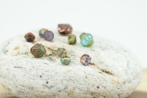 czech-glass-beads2