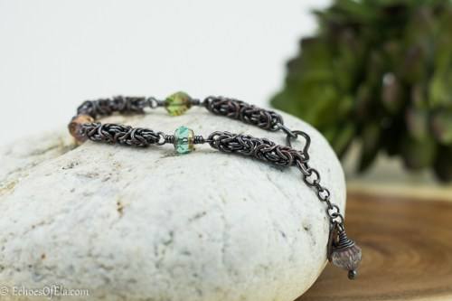 copper-lavender-green-bracelet4
