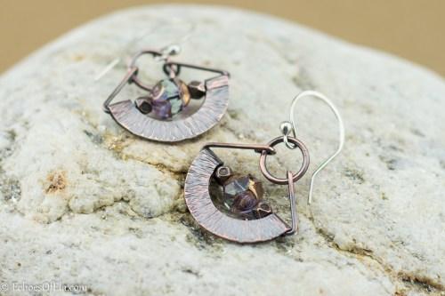 copper-earrings-folded-washer-lavender3