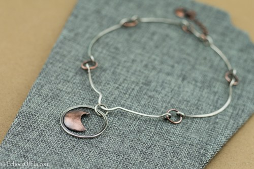 copper-moon-circle-necklace5