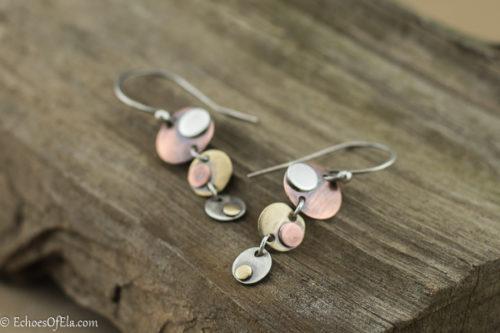 mixed-metal-dot-earrings3