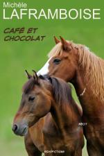 cafechocolat_couverture_150