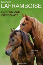 coffeechocolate_cover_150