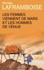 CouvertureTHUMB_FemmesMars