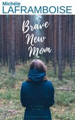 COVER_braveNewMom150