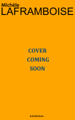CoverComingSoon_Laframboise150