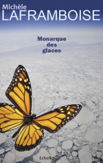 Couverture Monarque