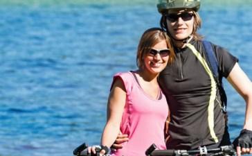 Zapraszamy na rajd pieszo-rowerowy Szlakiem Rud Żelaza 9