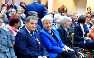 Spotkanie z Niepodległą w Karłowicach 7
