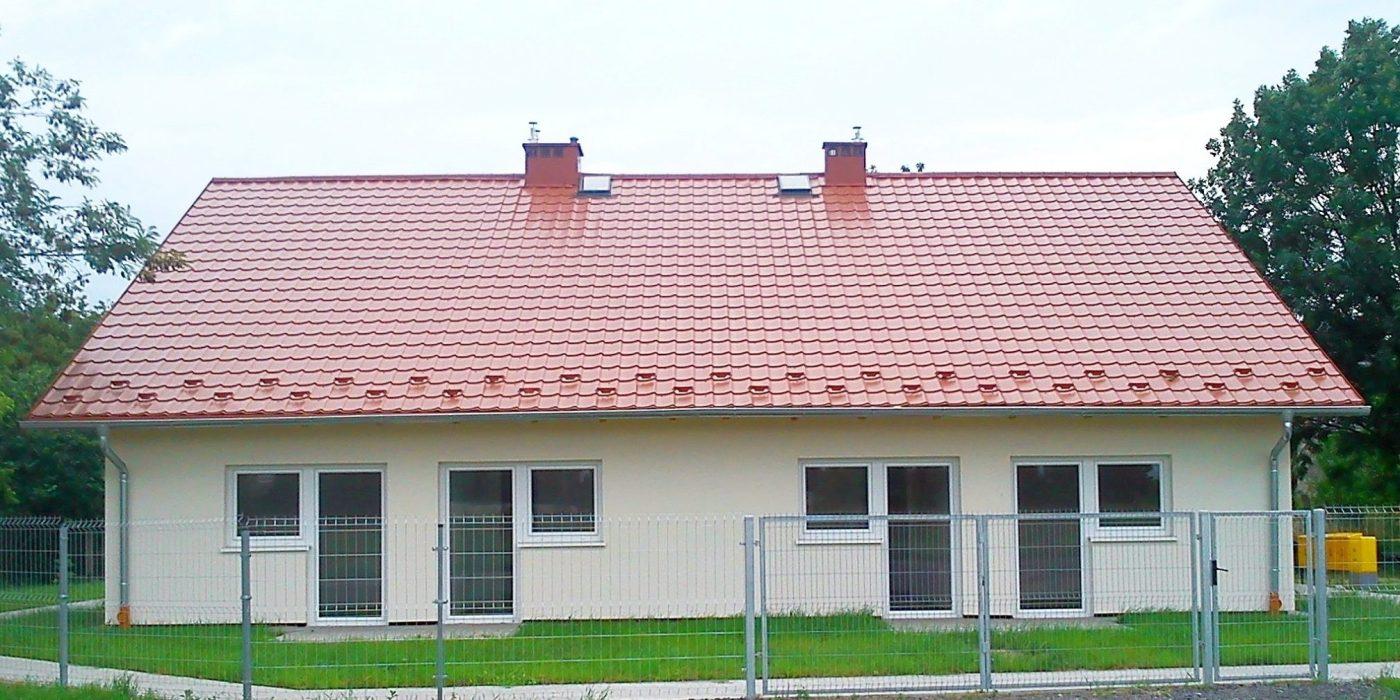 Rodzina musi mieć dach nad głową 7