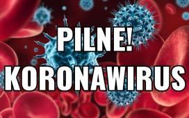 12 nowych przypadków koronawirusa na Opolszczyźnie 2