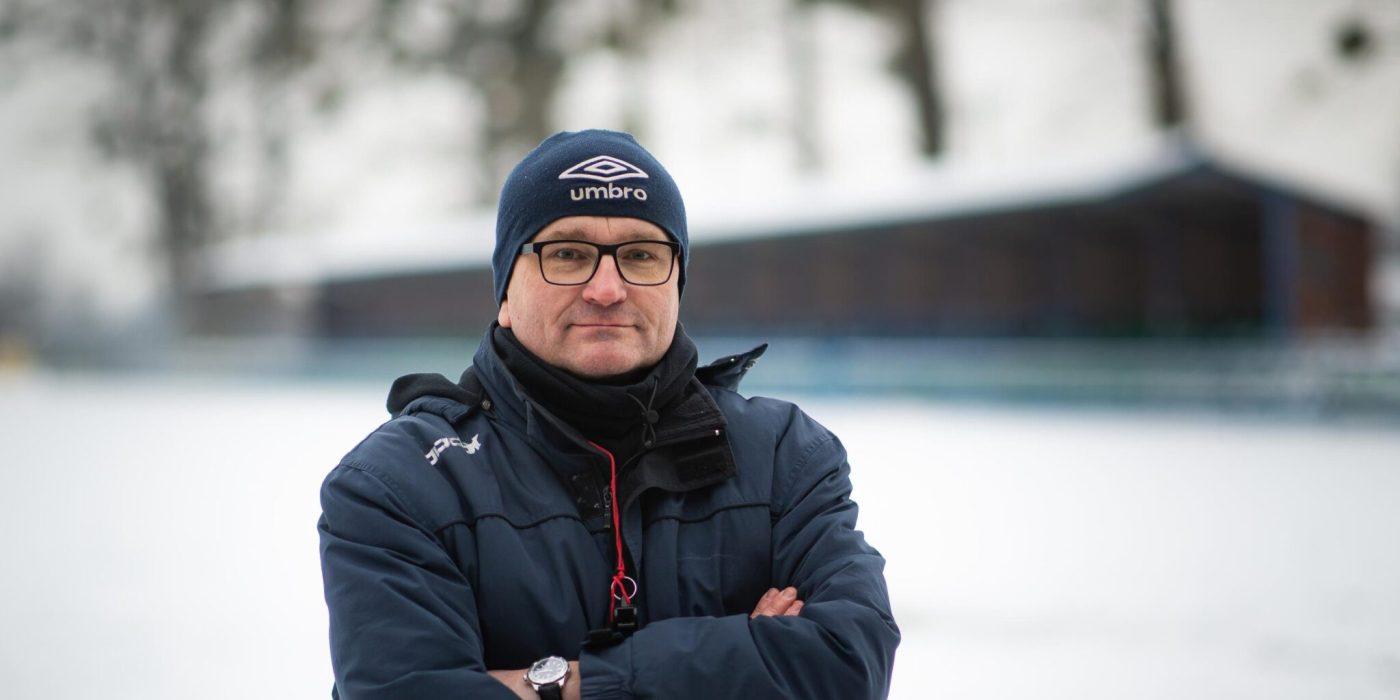 Zmiana za sterami TOR-u. Świerczek rezygnuje, do akcji wkracza Surmiński 2