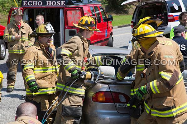 Photos - Firegroundimages.com