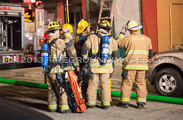 Photos - Firegroundimages.com