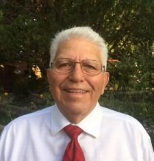 Lonnie Valencia