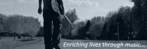 Echoingwalls Music Logo 300x100 - Enriching Lives Through Music