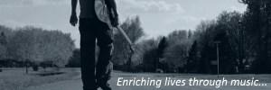 Echoingwalls Music Logo 300x100 - Enriching Lives Through Music