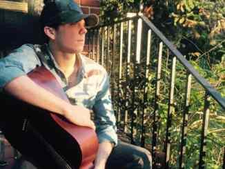 Hunter Price Music