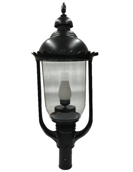 Corona LED Series