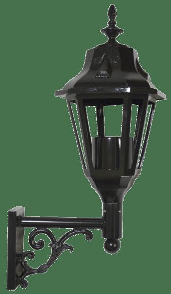858WM LED Series