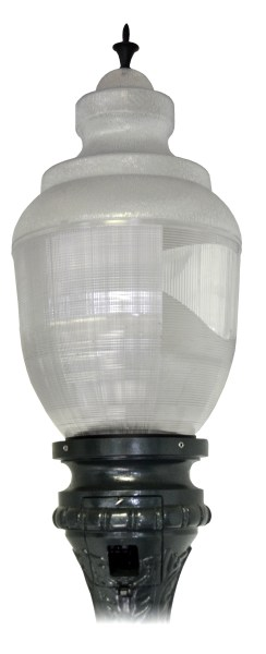 Lincoln LED Series