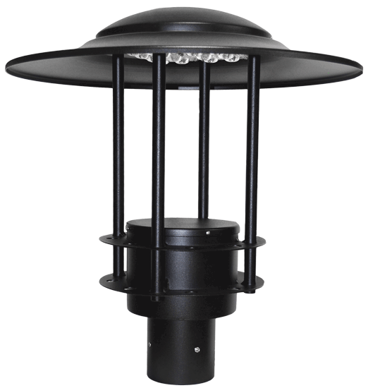 Satellite DT LED Series