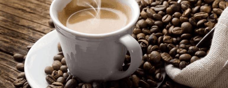 Déconfinement de l'Echoppe à Café