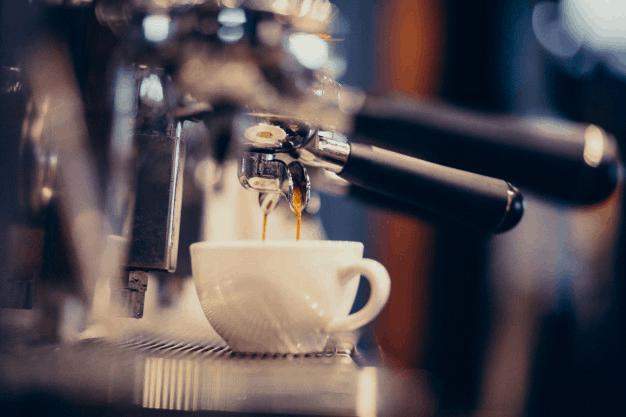 réussir un espresso à la perfection
