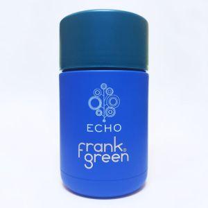 Frank Green Ceramic Bottle