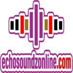 Echosoundz web log site - cropped-Echosoundz-web-log-site.png